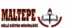 Maltepe İlçe Milli Eğitim Müdürlüğü