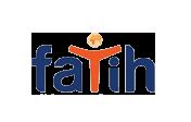 Fatih Projesi